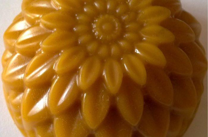 Včelí vosk
